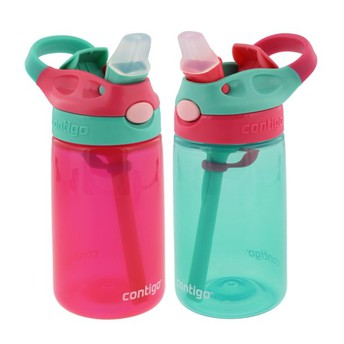 All staff and students will need to bring water bottles from home daily.