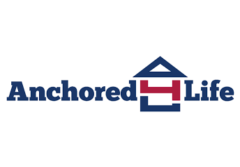Anchored 4 Life Makes Their Debut!