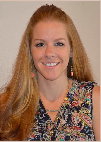 Ms. Cheri Walker, Assistant Principal (9th-10th)