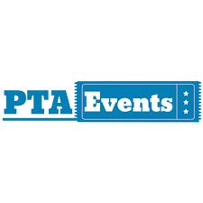 PTA/School Events in October