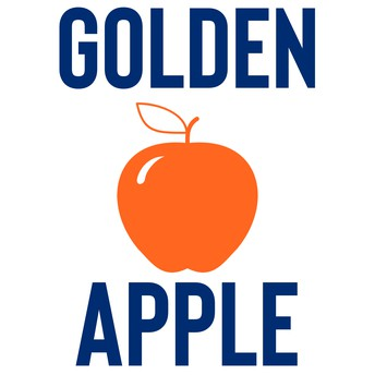 Golden Apple nominations