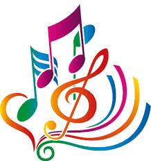 Music - September