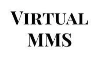 VMMS Open House