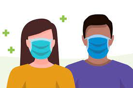 Staff/Adult Mask Wearing (Regardless of Vaccination Status)