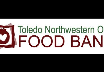 Toledo NW Ohio Food Bank
