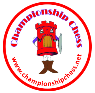 Starting soon! Championship Chess Classes for Talley Street Kids