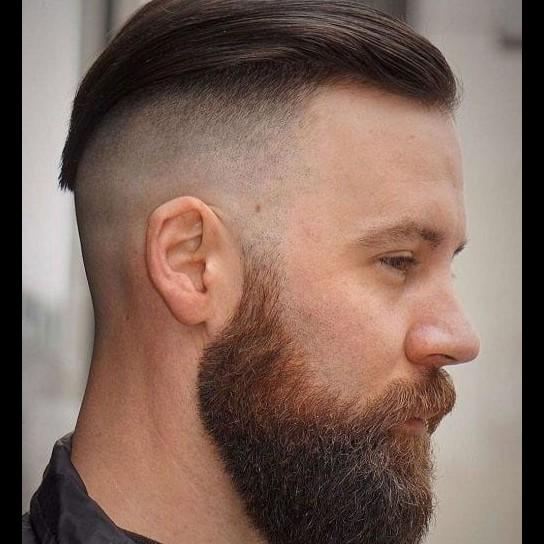 Jayce Eaton profile pic