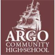 Argo H.S. Junior Argonauts!