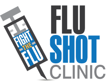 FLU CLINIC-- Forms due October 29th, Clinic November 8