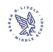 Lively Middle School