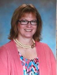 Mrs. McDevitt