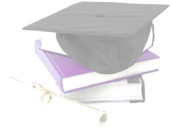Come Celebrate our Class of 2021 Senior Graduates!