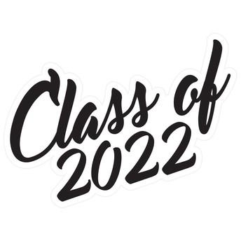 Senior Yearbook News