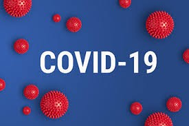 Help Us Keep COVID out of the Classroom