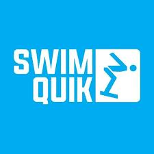 SwimQuik Swim Omaha Team Store