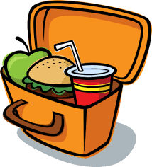 Free Breakfast and Lunch for All KSD Students!