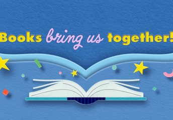 Book Fair is Back!