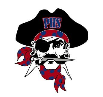 Junior Pirate Athletic League