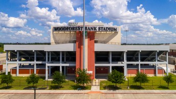 Stadium & Clear Bag Policies 2021