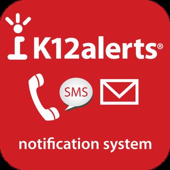 Emergency Alert Notifications