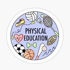 Physical Education in Middle School