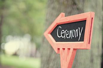 Our Kindergarten Bridging Ceremony - Friday, June 11 at 2:00pm