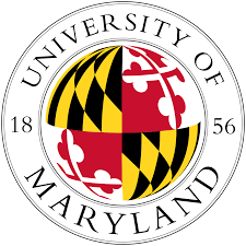 University of Maryland Programs for Students