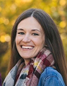 Mrs. Rebecca Wiesemann