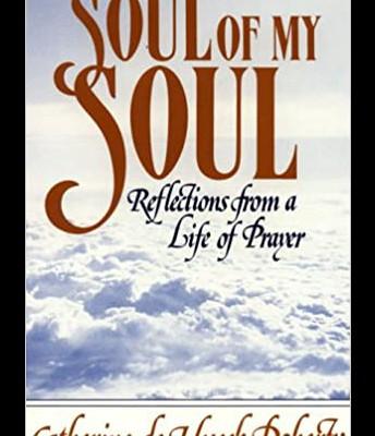 Soul of My Soul