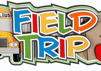 Field Trip Shirts
