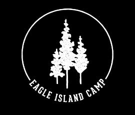 Eagle Island Camp Counselors Wanted