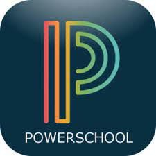 Powerschool and Emergency Contacts