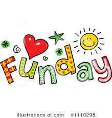 St.John Movement Fun Day hosted by our Grade 4 Healthy Living Leadership Team-June 11th