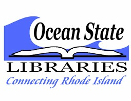 Need a Barrington Public Library Card!? It's Easy to Do!