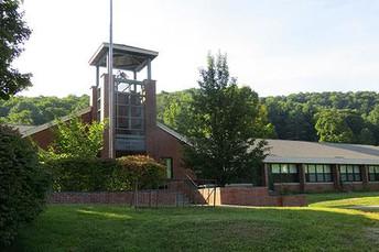 Colrain Central School
