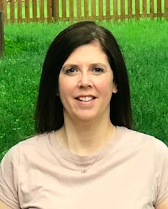 Starside's New School Improvement Specialist (Assistant Principal)
