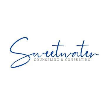 Sweetwater Counseling and Consulting