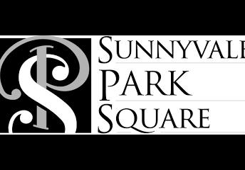 Sunnyvale Park Square businesses
