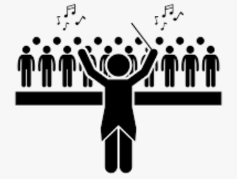 Join the Cambrian Elementary District Choir!