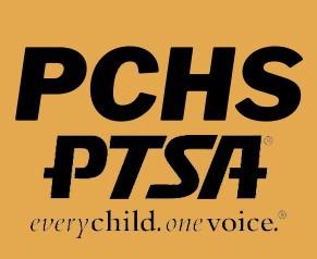 Parent Teacher Student Association — PTSA