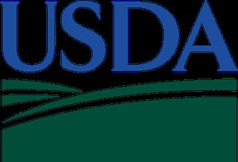 2021-2022 School Meal Program