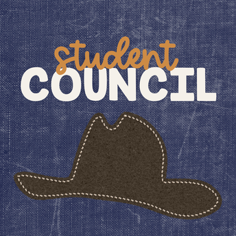 Student Council Updates
