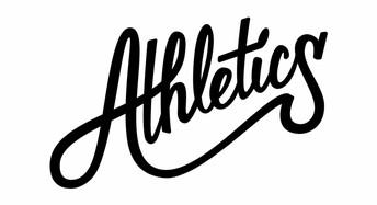 Upcoming Athletics Dates
