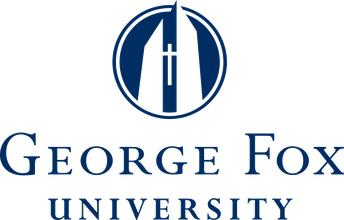 George Fox University College Fairs this Fall