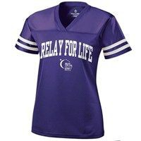 Relay for Life September Fundraisers