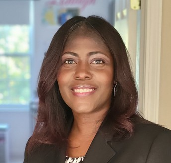 Mrs. Connie Baker- Assistant Principal