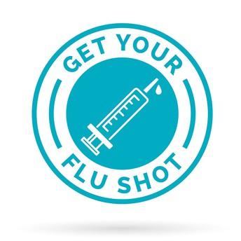 Student Flu Clinic - Nov. 2nd