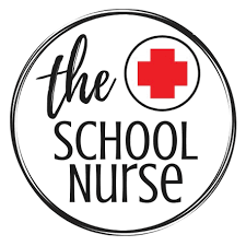 A Reminder from Our School Nurse