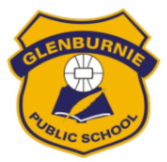 Glenburnie Public P.S.