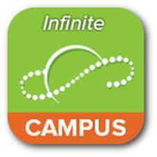 Infinite Campus - Parent Portal